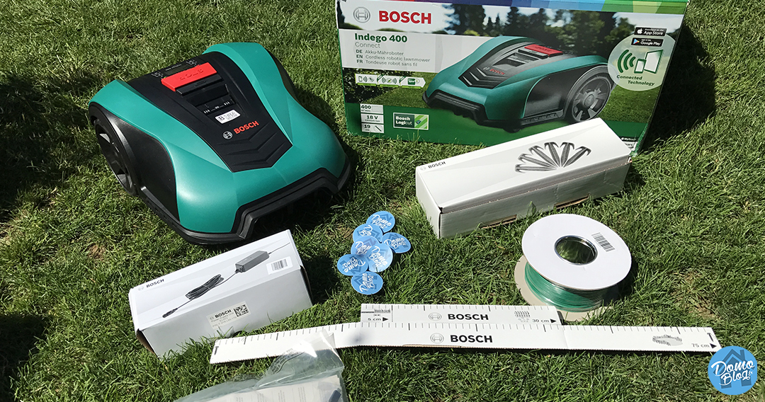bosch-indego-connect-400-test-domoblog-application-content