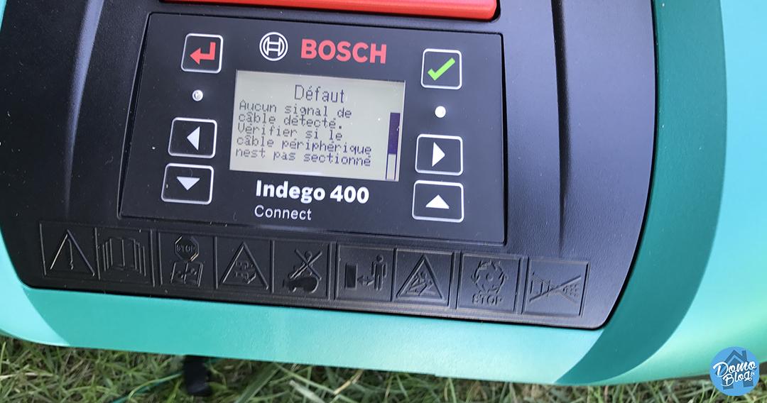 bosch-indego-connect-400-test-domoblog-application-defaut