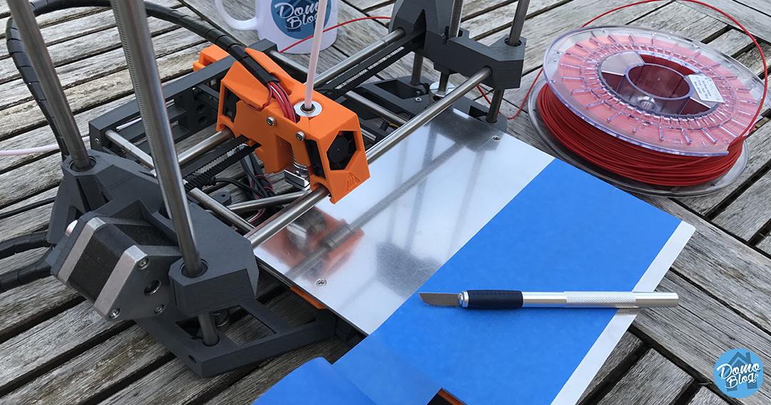 dagoma-3D-print-entretient-comment-howto-change
