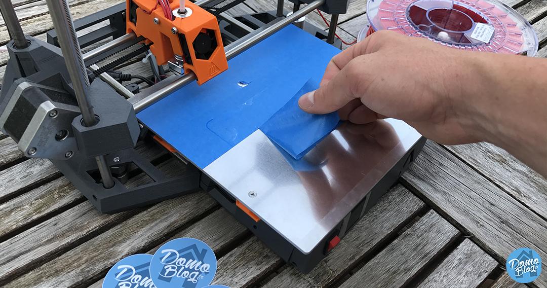 dagoma-3D-print-entretient-comment-howto