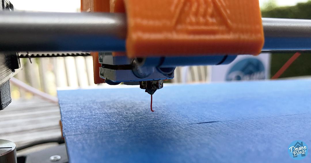 entretien-imprimante-3D-dagoma-discoveryeasy-domoblog