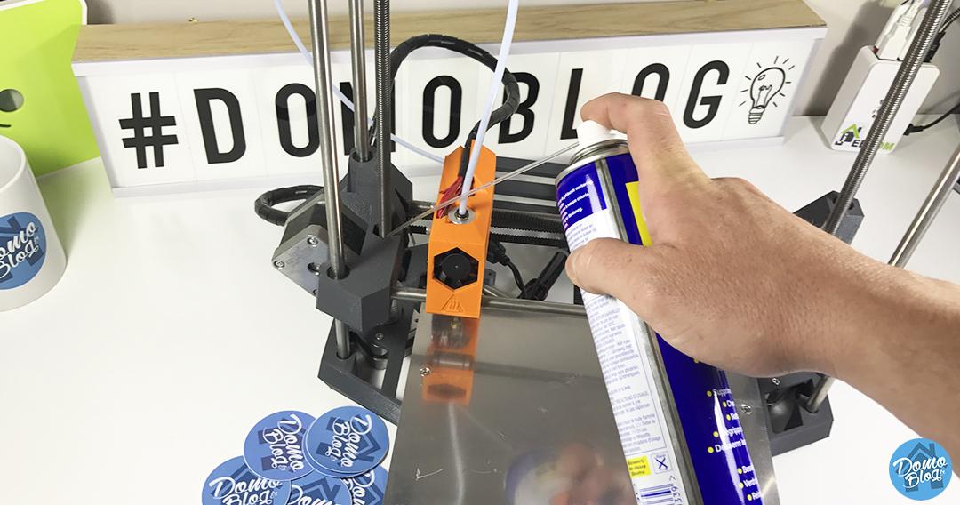 entretien-imprimante-3D-graissage-dagoma-domoblog