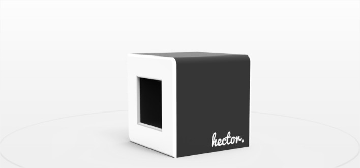 hector-cube-iot
