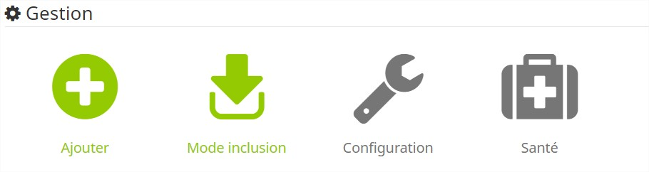 inclusion-broadlink-jeedom-rm