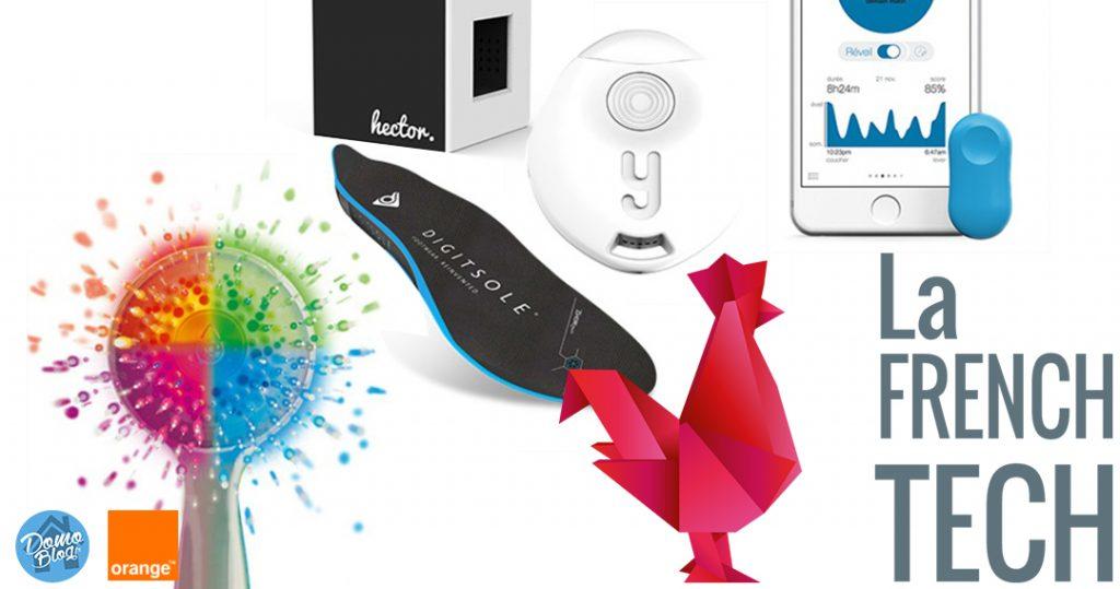 semaine-des-objets-connectes-orange-domoblog-jeu-campagne-evenement-1024x539 Notre Veille : Profitez de la semaine de la French Tech chez Orange du 12 au 16 juin!