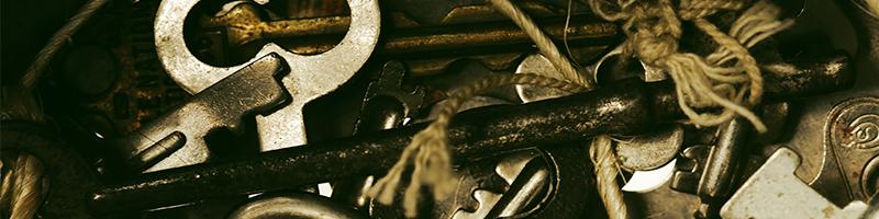 ssh-secure-connexion