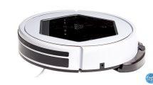 test-amibot-pulse-h2o-robor-aspirateur