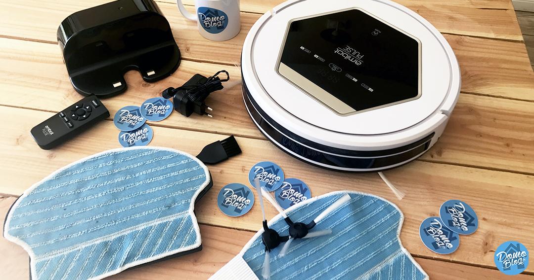 test-amibot-pulse-robot-aspirateur-domoblog-domolab