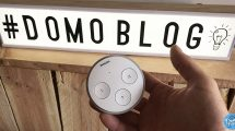 test-philips-hue-tap-button-domoblog