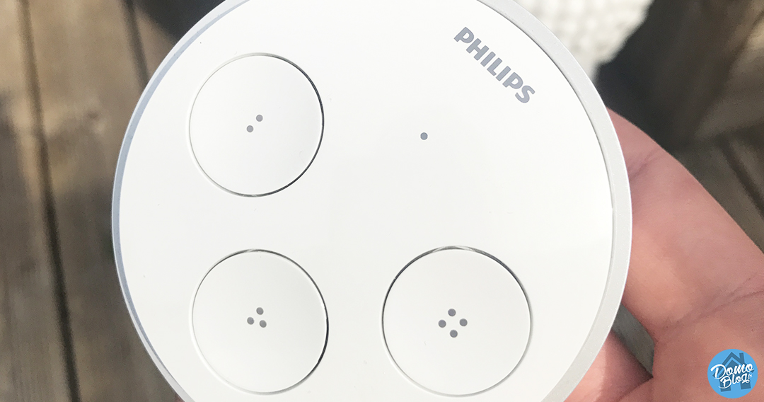 test-philips-hue-tap-button-domoblog-interrupteur