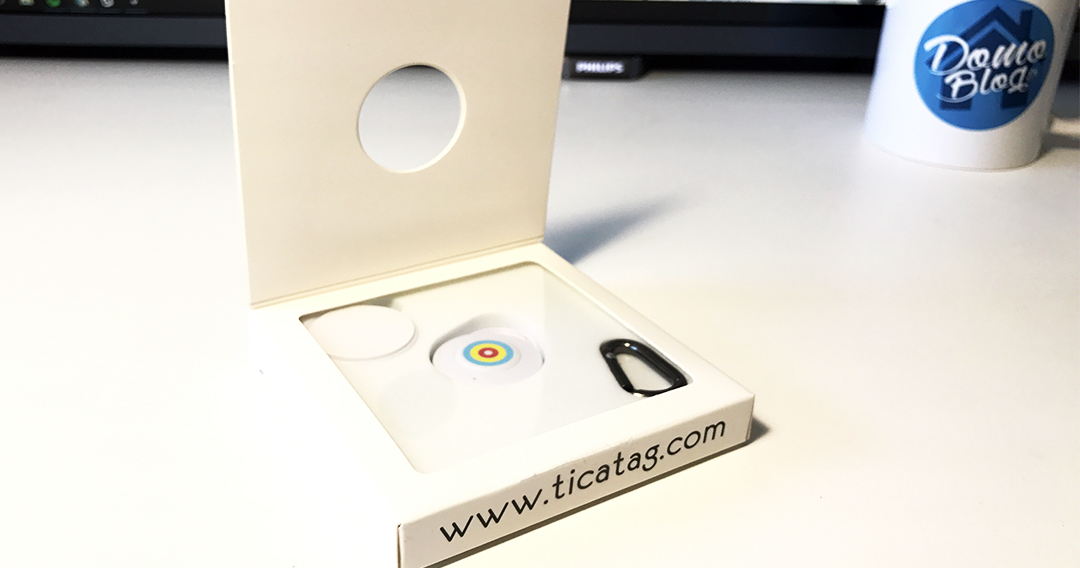 ticatag-tibe-bouton-connecte-iot-test-domoblog