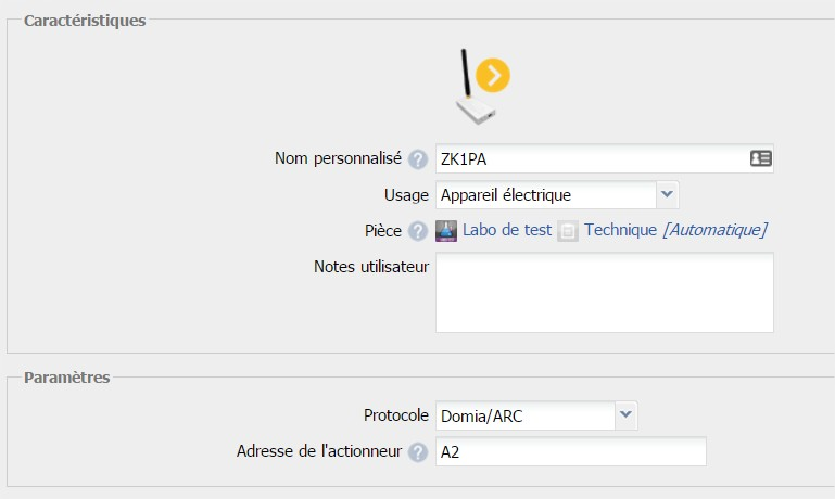 zk1pa-eedomus-configuration