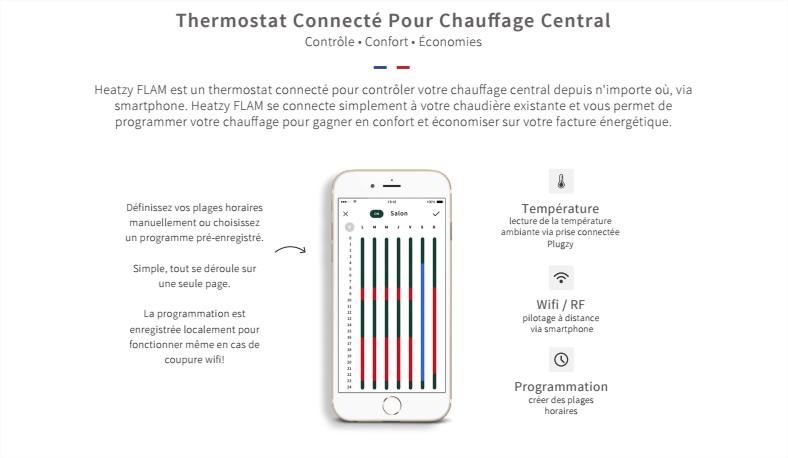 Heatzy-doc-chauffage-central-connecté-domotique-iot