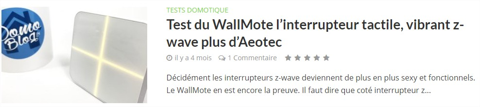 aeotec-wallmote-domotique-eedomus-jeedom-test
