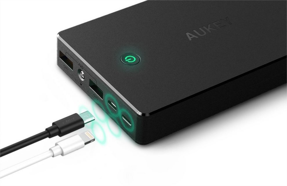 aukey-20000-external-barrety-charger-batterie-externe-chargeur-iphone-android-samsung