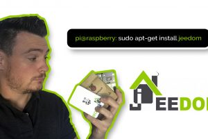 comment-installer-jeedom-diy-test-guide(domotique-box-tuto-raspberrypi-pidrive-hdd-smarthome
