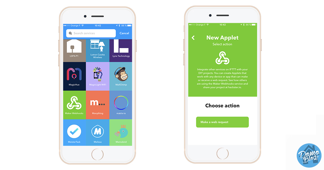 configuration-ifttt-tibe-ticatag-action-applet-maker
