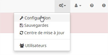 configuration-jeedom-market-install-tuto-commencer-bien