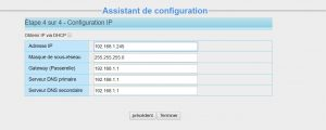 configuration-lan-camera-ip-foscam-FI9901EP