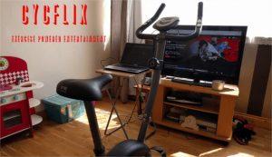 cycflix-netflix-news-streaming-connected