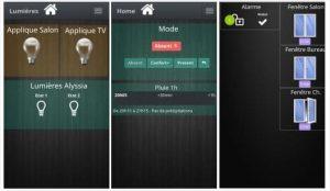 design-jeedom-mobile-maj