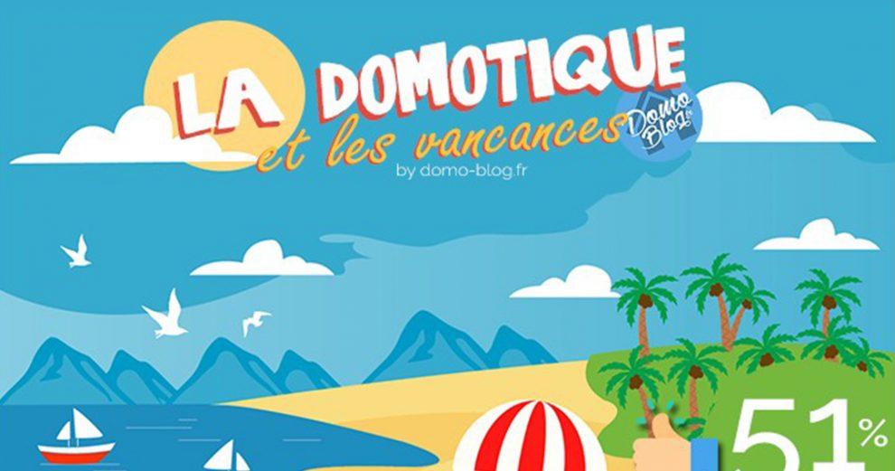 domotique-francais-vacances