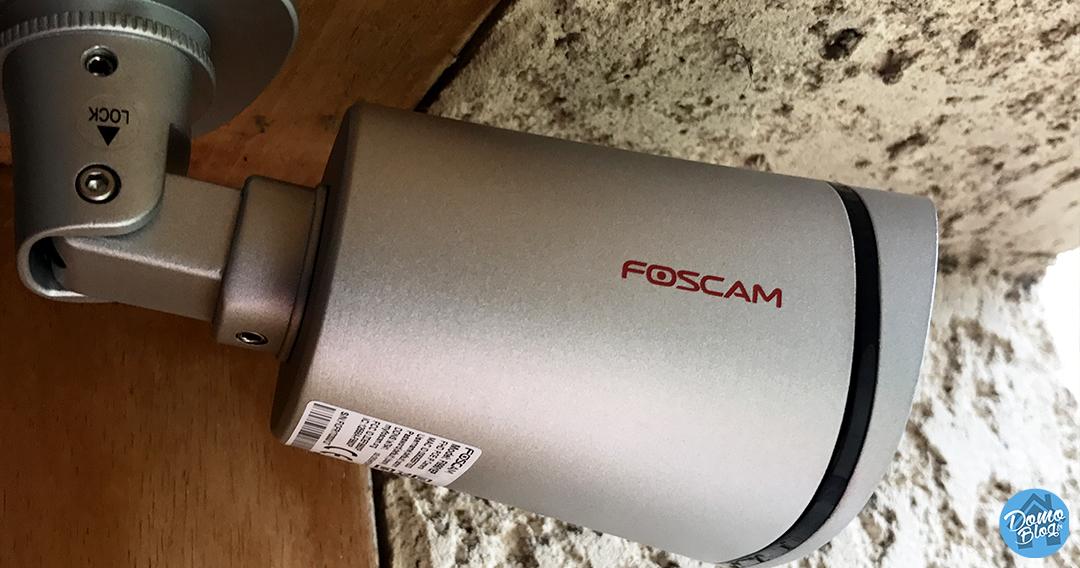 foscam-fi9901ep-test-domotique-domoblog-ip-cam-hd
