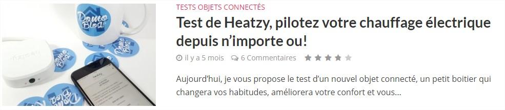 heatzy-chauffage-electrique-connecté-test-domoblog