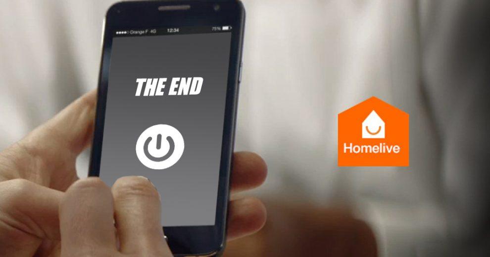 homelive-end-domotique-solution-orange