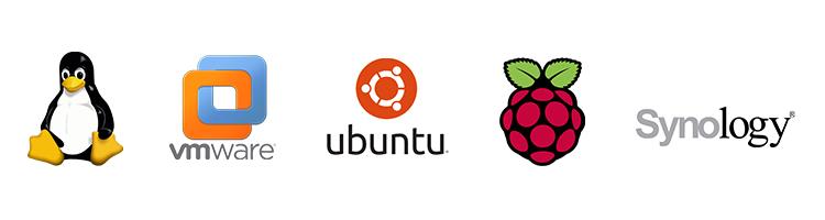 install-jeedom-linux-diy-raspberrypi-synology-ubuntu-vm