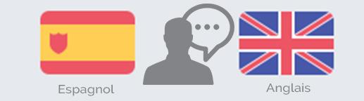 jeedom-language-new-anglais-espagnol-mobile