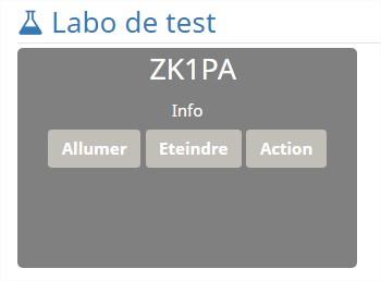 module-zk1pa-jeedom-rfplayer-configuration-tuto-guide