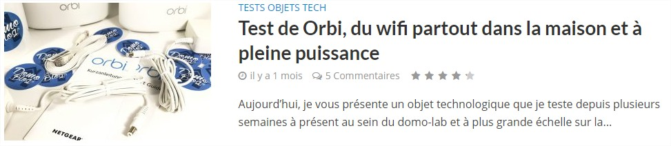 netgear-orbi-test-domotique-iot-domoblog-wifi