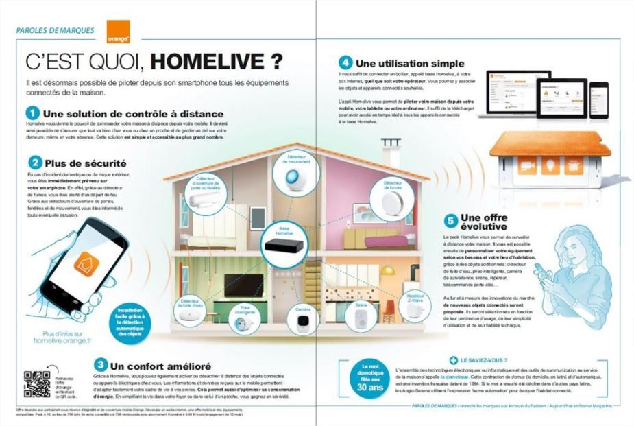 orange-homelive-domotique-solution-presentation