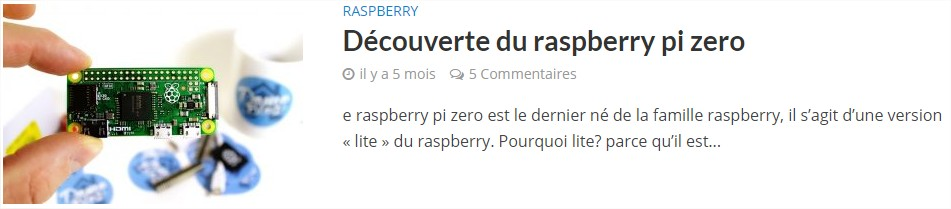 pi-zero-raspberrypi-raspberry-test