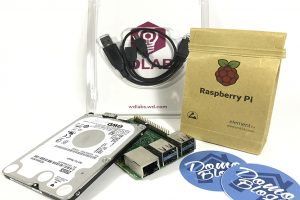 pidrive-test-raspberrypi-domotique-iot-jeedom-install-guide-tuto