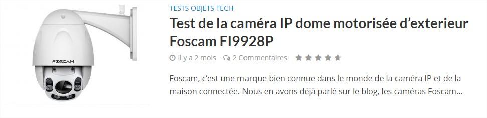 test-fosca-FI9928P-camera-IP-motorisée-exterieur