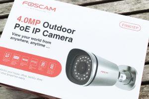 test-foscam-camera-ip-hd-fi9901ep-domolab-domoblog