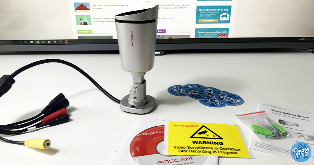 test-foscam-camera-ip-hd-fi9901ep-domolab-domoblog-unpacking