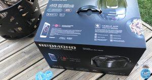test-redmond-rmc-m800s-smart-cook-autocuiseur-connect-smartphone-smarthome