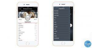 test-redmond-rmc-m800s-smart-cook-autocuiseur-connect-smartphone-smarthome-details
