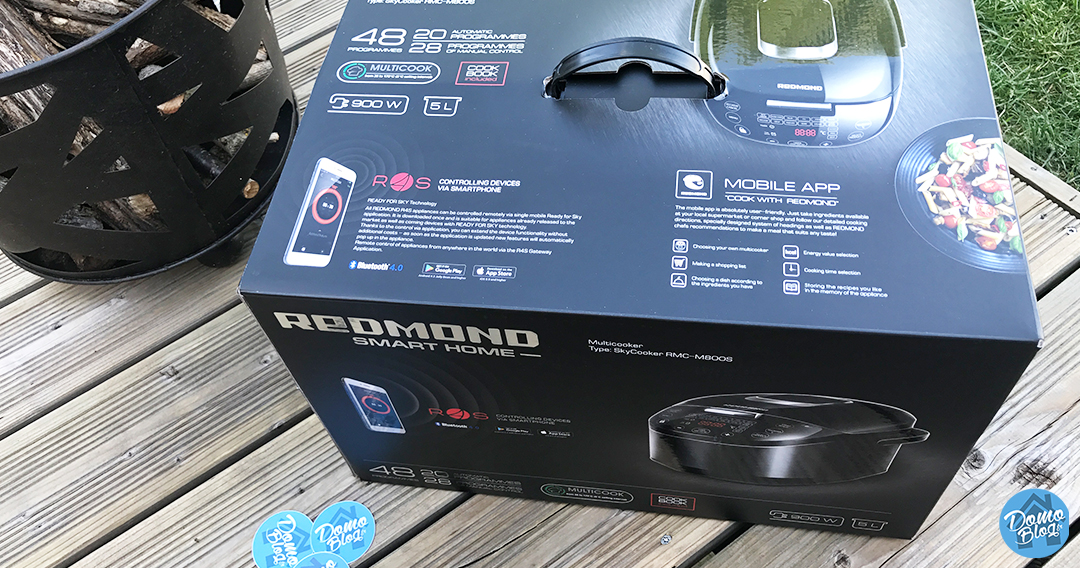 test-redmond-rmc-m800s-smart-cook-autocuiseur-connect-smartphone-smarthome