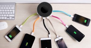test-usb-jellycomb-desktop-charger-iphone-android