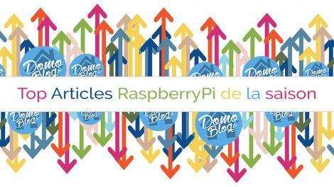 top-raspberrypi-saison-2016-2017