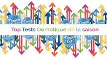 top-test-domotique-2016-2017-domoblog