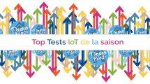 top-test-iot-saison-2016-2017