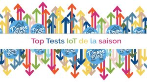 top-test-iot-saison-2016-2017