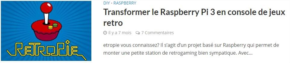 transformer-raspberrypi-console-retro-retropie