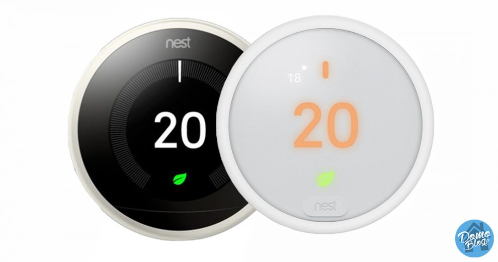 Nest-nouveau-thermostat-connecte-iot-google-domotique-smarthome