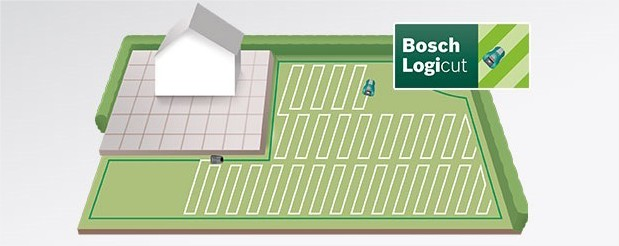bosch-logicut-indego-connect-350-400